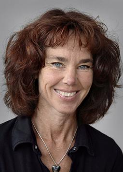 Carina Heder